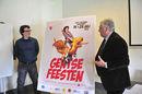 Campagnebeeld Gentse Feesten 2012 04