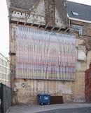 019 - billboard - Stephanie Specht