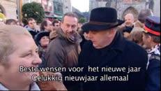 Stad Gent_Voorlichting_2008-jaaroverzicht 30min_WMV9_Widescreen_426x240 WEB.wmv