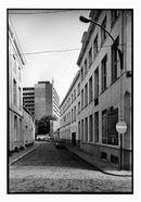 Kruideniersstraat02_1979.jpg
