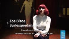 60S Gentenaar Zoe Bizoe YT.mp4