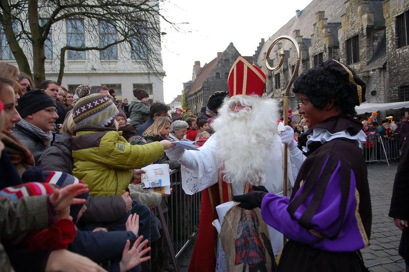 20071124_Intrede_Sinterklaas.jpg