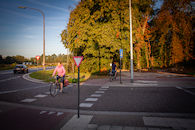 2019-08-23 Wijk Ledeberg_parking speurder_Naeyersdreef_Park de Vijvers_IMG_0809.jpg