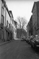 Karel Van Hulthemstraat08_1979.jpg