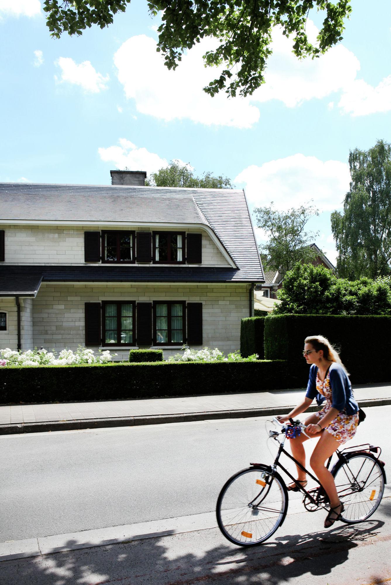 patijntjesstraat voortuintjes(8)©Layla Aerts.jpg