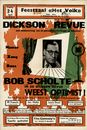 "Wees optimist, Feestzal ""Het Volk"", Poel Gent, zondag 24 april 1949"