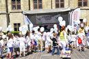 Internationale Dag van de Vermiste Kinderen 02