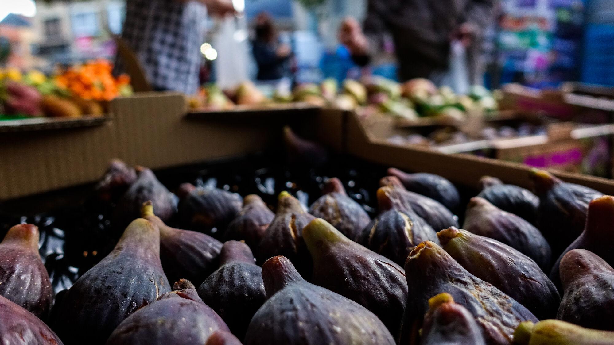 2020-09-20 Wijk 9 Bloemekeswijk Markt Van Beverenplein _DSC1019.jpg
