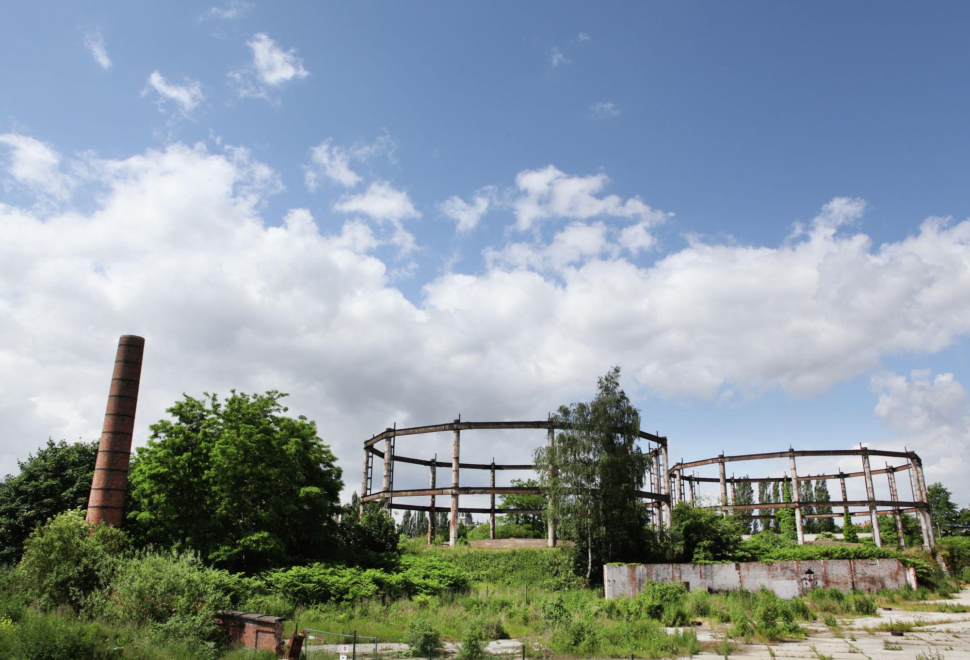 gaardeniersbrug en nieuwe molens (11)©Layla Aerts.jpg