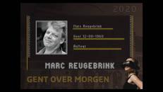 GENT_OVERMORGEN - Movie 02.mov