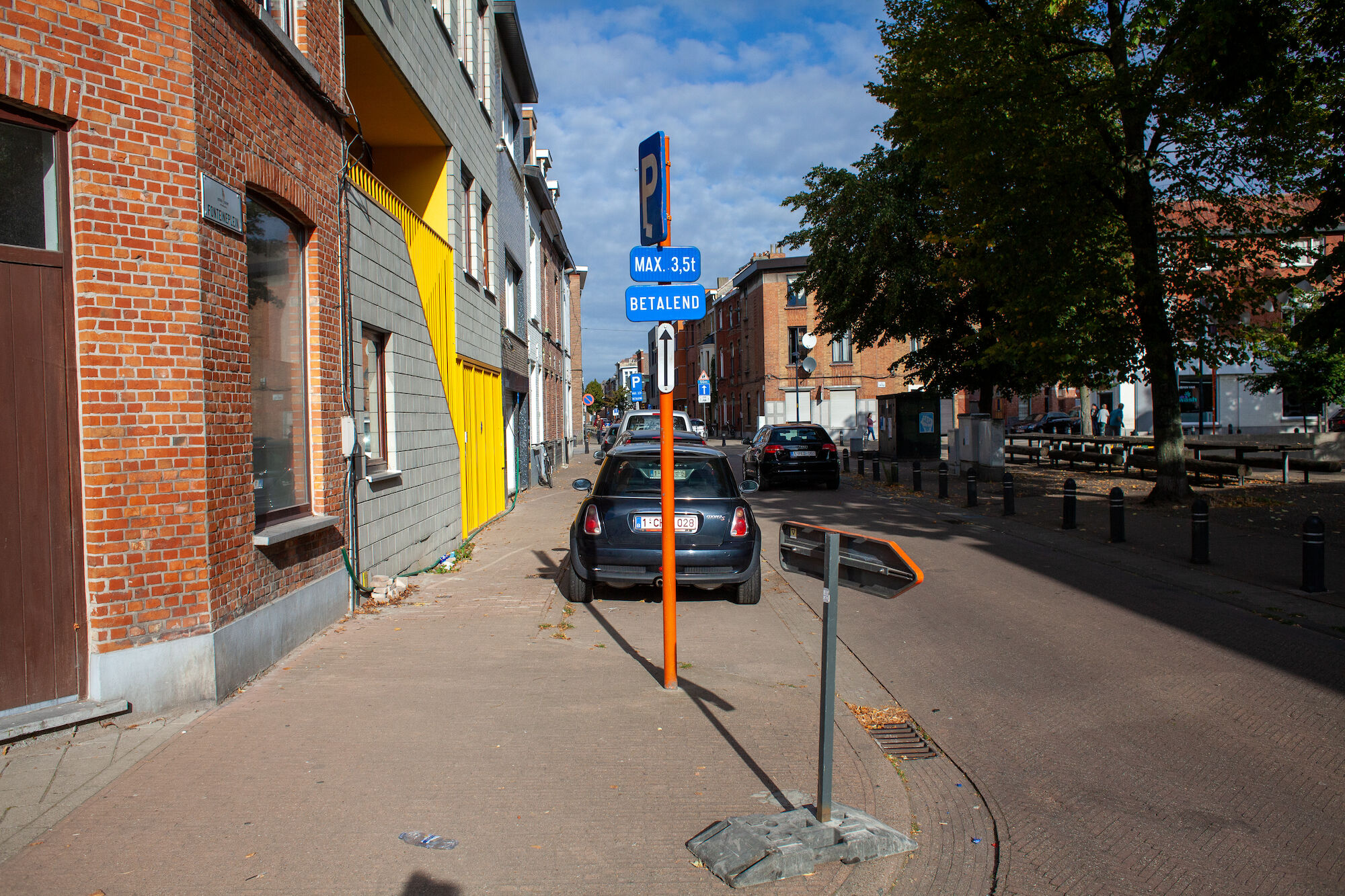 2019-09-04 Wijk Brugse Poort prospectie Stefan Stadsvernieuwing_IMG_0979.jpg