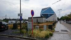 2020-03-17 Station Noord_prospectie Ann Manraeve_DSC0563.jpg
