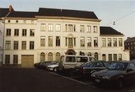 Bisdomplein17.jpg