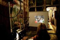 2006_museumnacht_027.JPG