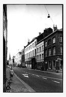 Sint-Jacobsnieuwstraat04_1979.jpg