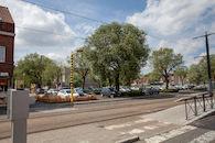 2019-07-01 Nieuw Gent prospectie met Wannes_stadsvernieuwing_IMG_0267-3.jpg