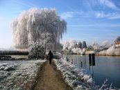 leie baarle winter (3).jpg