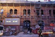 2019-09-06 Wijk Tolhuis_Sluizeken_Ham Academiestraat oude Brandweer-IMG_8215.jpg