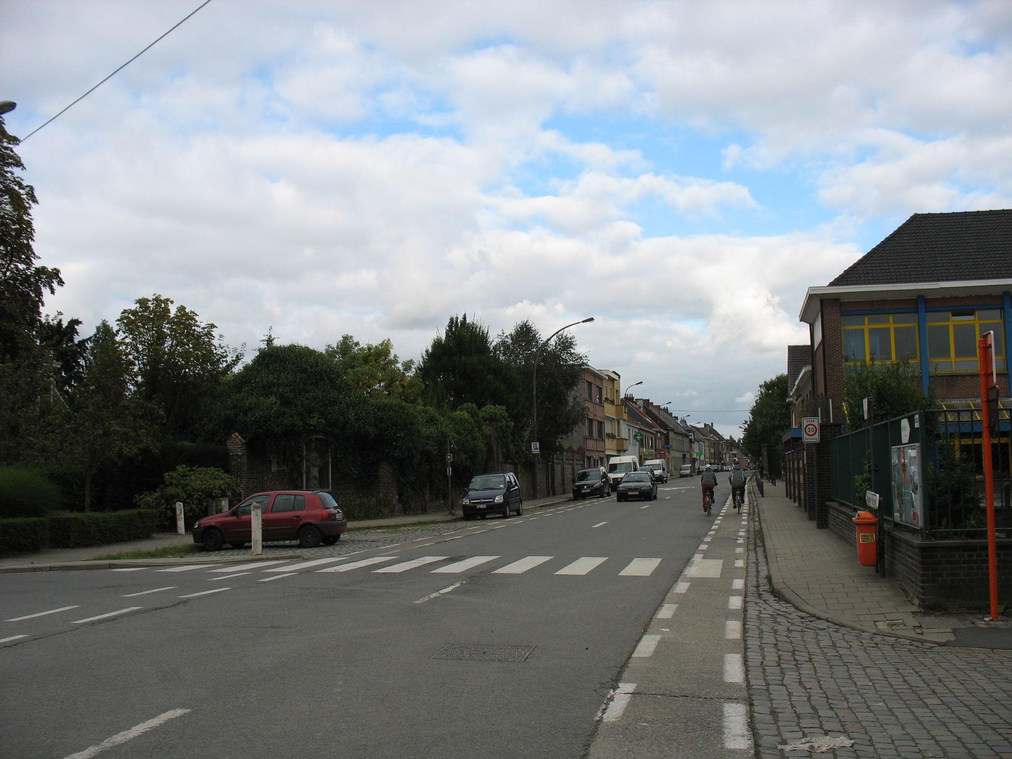 oudeabdijstraat.JPG