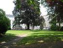 091 Sint-Annaplein (4).jpg