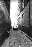 Hoveniersberg05_1979.jpg