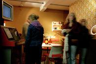 2006_museumnacht_005.JPG