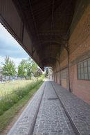 2019-07-02 Muide Meulestede prospectie Wannes_stadsvernieuwing_IMG_0399-3.jpg