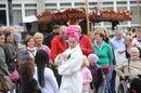 Gentse Feesten 2011 043