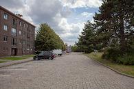 2019-07-02 Muide Meulestede prospectie Wannes_stadsvernieuwing_IMG_0356-3.jpg