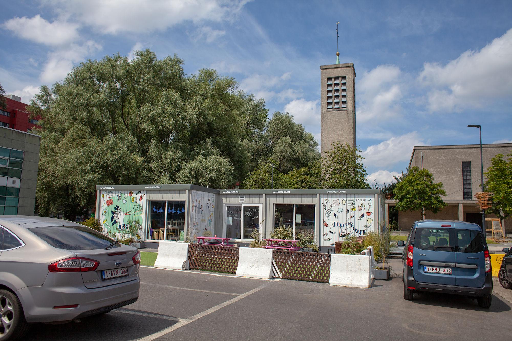 2019-07-01 Nieuw Gent prospectie met Wannes_stadsvernieuwing_IMG_0236-3.jpg