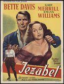 Another Man's Poison   Jezabel, [Plaza, Gent, februari 1953]