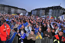 20080518_bekerfinale_KAAGent-RSCAnderlecht_supporters_Sint-Pietersplein.jpg