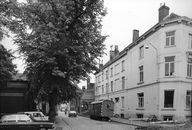 Prinsenhofplein02_1979.jpg
