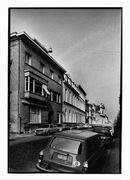 Oude Houtlei15_1979.jpg