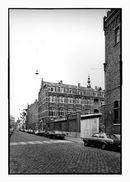 Oude Houtlei07_1979.jpg