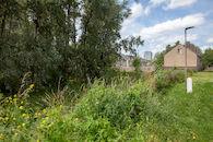 2019-07-01 Nieuw Gent prospectie met Wannes_stadsvernieuwing_IMG_0254-3.jpg
