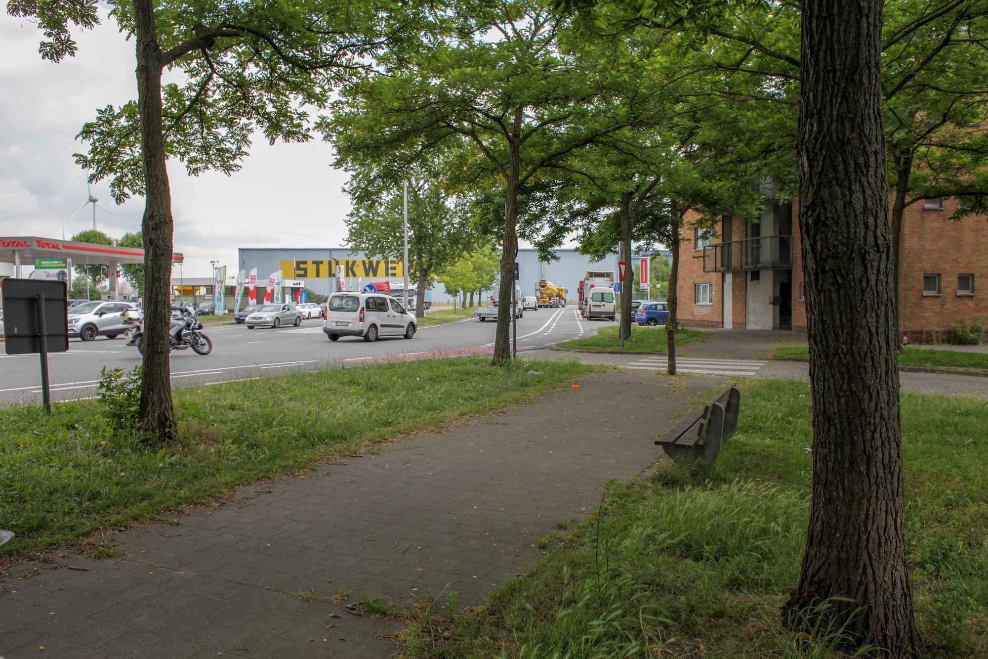 2019-07-02 Muide Meulestede prospectie Wannes_stadsvernieuwing_IMG_0315-2.jpg