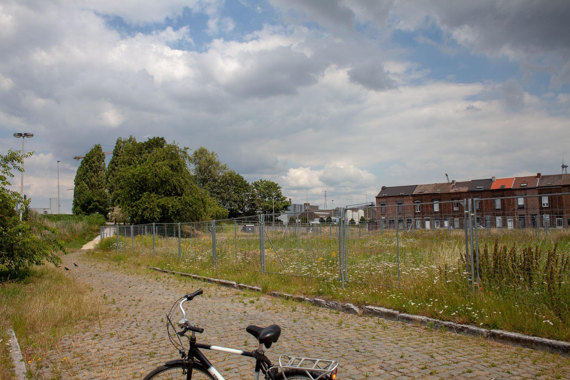 2019-07-02 Muide Meulestede prospectie Wannes_stadsvernieuwing_IMG_0376-3.jpg
