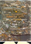 Luchtfoto2A.jpg