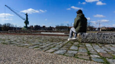 20210817_Oude Dokken_Houtdok_Openbaar Domein_Zitbanken_groen_wandelaars_fietsers_0013.jpg