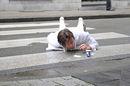 20080606_persconferentie_Gentse_Feesten.jpg