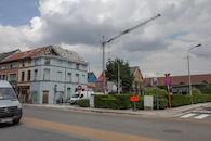 2019-07-02 Muide Meulestede prospectie Wannes_stadsvernieuwing_IMG_0434-2.jpg