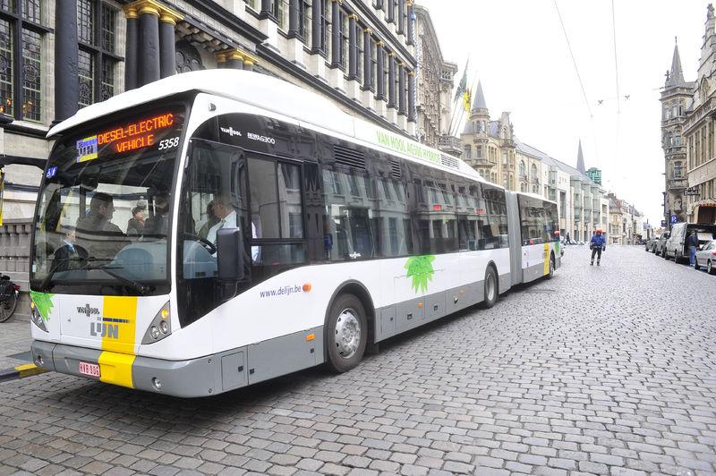 20090309_hybride_dieselbus.jpg