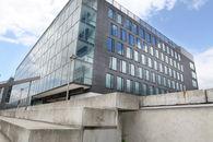justitiepaleis en jeugdhuis (7)©Layla Aerts.jpg