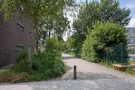2019-07-01 Nieuw Gent prospectie met Wannes_stadsvernieuwing_IMG_0245-3.jpg