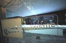 Officiële Opening toeristisch infokantoor Oude Vismijn 14