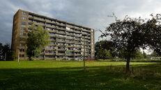 2020-09-02 Wijk 10 Afrikalaan Scandinaviestraat Appartementen_DSC0924.jpg