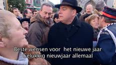 Stad Gent_Voorlichting_2008-jaaroverzicht 30min..mov
