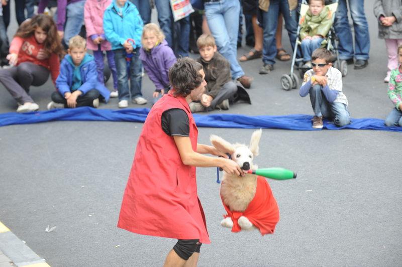 Gentse Feesten 2011 024