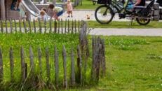 20210817_Oude Dokken_Houtdok_Openbaar Domein_Zitbanken_groen_wandelaars_fietsers_0032.jpg